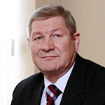 Ильясов Радик Сабитович, депутат Государственной Думы РФ седьмого созыва