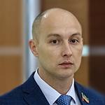 Шарафиев Эдуард Сулейманович, директор девелоперской компании «АМИ», депутат Госсовета РТ