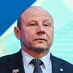 Крайнов Сергей Аркадьевич, начальник государственной жилищной инспекции РТ – главный государственный жилищный инспектор РТ