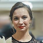 Белоглазова  Елена Евгеньевна, глава КФХ Белоглазова