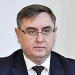 Нефедов Николай Валерьевич, директор ТПП «ТатРИТЭКнефть», депутат Госсовета РТ