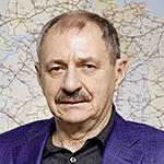 Валиев Фоат Валиевич, председатель совета директоров ОАО «Алексеевскдорстрой», депутат Госсовета РТ
