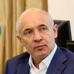 Шаймиев Айрат Минтимерович, генеральный директор АО «Татавтодор»