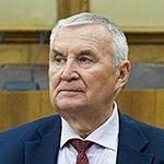 Валеев Римзиль Салихович, руководитель интернет–студии «Дөнья» Исполкома ВКТ