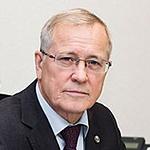 Хасанов  Рустем  Шамильевич, директор Казанской государственной медицинской академии, главный онколог ПФО и РТ