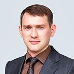 Ризванов Ирек Асафович, начальник управления образования исполкома г. Казани