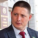 Хасанов Рустем Ринатович, директор ООО «Реставратор», депутат Госсовета РТ