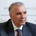 Власов Олег  Геннадьевич, генеральный директор Агропромышленного парка «Казань»