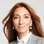 Володина Наиля Мансуровна, генеральный директор ГУП РТ «Центр развития закупок РТ»