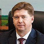 Назипов Ленар Лимович, генеральный директор ООО «ТаграС-Холдинг», председатель правления холдинга «ТАГРАС»