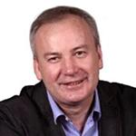 Аюпов Ренат Мирзахасанович, главный режиссер Казанского татарского государственного театра юного зрителя им. Кариева