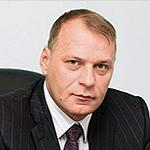 Алексеев Алексей Владимирович, генеральный директор ООО «Техстрой»