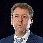 """Сафиуллин Дамир Харунович, генеральный директор ООО «Строительная компания """"Ак Барс""""»"""