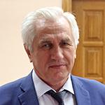 Кудряшов Василий Александрович, руководитель инспекции государственного строительного надзора РТ