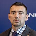 Шагалеев Руслан Ринатович, мэр г. Иннополис