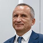 Абдуллазянов Эдвард Юнусович, ректор Казанского государственного энергетического университета, депутат Госсовета РТ