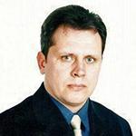 Кулагин Юрий Валентинович, председатель ТРО «Всероссийское общество автомобилистов», директор ЧОУ ДПО «Детская юношеская автомобильная школа»