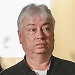 Мусин Роберт Ренатович, экс-председатель правления ПАО  «Татфондбанк»