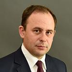 Абзалов Азат Искандарович, начальник Управления культуры исполкома г. Казани
