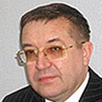 Никифоров Ильдар Афанасьевич, председатель правления союза хлебопроизводителей РТ