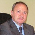 Ахметшин Равиль Калимуллович, заместитель премьер-министра РТ – полномочный представитель РТ в РФ