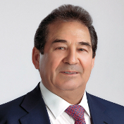 Тахаутдинов Шафагат Фахразович, член совета директоров ПАО «Татнефть»