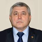 Зарипов Радий Ринатович, доцент кафедры истории и философии КГАСУ