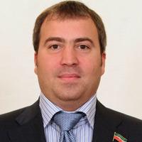 Сыровацкий Михаил Федорович, генеральный директор АО «Казанский МЭЗ», депутат Госсовета РТ