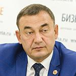 Нуриев Марат Абдулхаевич, генеральный директор ООО «УК «Уютный дом», депутат Госсовета РТ