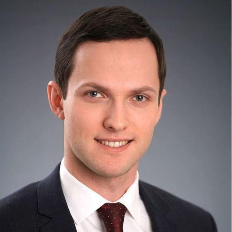 Лернер  Герман  Янович, заместитель министра промышленности и торговли РТ