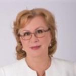 Нугуманова Людмила Николаевна, ректор Института развития образования РТ