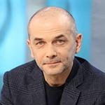 Бикчантаев Фарид Рафкатович, главный режиссер ТГАТ им. Камала, председатель союза театральных деятелей