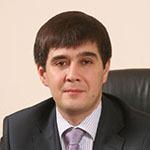 Шакиров  Руслан  Рафаилевич, генеральный директор авиакомпании ООО «Авиасервис»