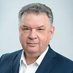 Ахметзянов Рустам Расимович, экс-член правления холдинга «Таграс»