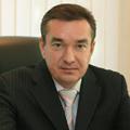 Семенов Лев Леонидович, генеральный директор ОАО «Казанская ярмарка»