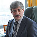 Толчинский Леонид Григорьевич,  руководитель высшей школы журналистики и медиакоммуникаций К(П)ФУ