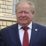 Шакиров Минсагит Закирович, экс-председатель совета муниципальных образований РТ