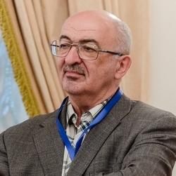 Дембич Александр Алексеевич, директор архитектурного бюро Артпроект
