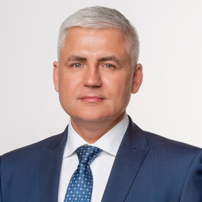 Галиев Марат  Ибрагимович, депутат Государственного Совета РТ шестого созыва, президент Ассоциации операторов по обращению с промышленными отходами