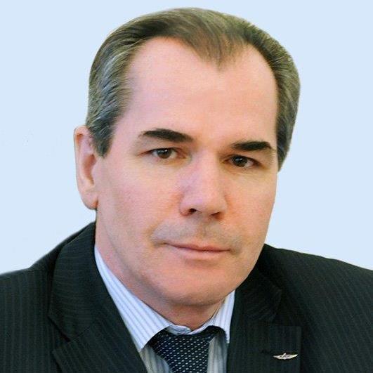 Гильмутдинов Альберт Харисович, помощник президента Татарстана