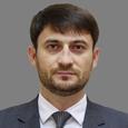 Нургалиев Ильнар Мунирович, председатель Контрольно-счетной палаты Казани