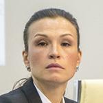 Редько Ольга Андреевна, экс-председатель Государственного комитета РТ по закупкам