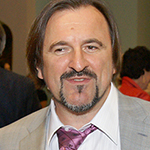 Пасечник Сергей Эмилидович, генеральный директор магазина путешествий Companion SP