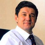 Миннахметов Джаудат Мидхатович, генеральный директор ГКУ «Главное управление инженерных сетей РТ»
