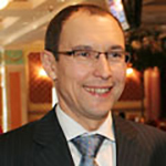 Сабиров Рустэм Ильдусович, директор «ПСК Казань»