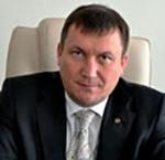 Дудов Алексей Михайлович, генеральный директор ООО «380 Вольт»