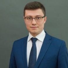 Гумеров Тимур Альбертович, руководитель ГКУ «Центр реализации программ поддержки и развития малого и среднего предпринимательства РТ»