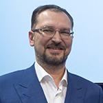 Кузьмин Андрей Владимирович, руководитель телеканала «Татарстан 24», советник руководителя Аппарата Президента РТ