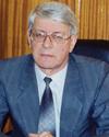 Дивавин Геннадий Валерьевич, председатель совета директоров ОАО «Казанский завод «Электроприбор»