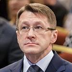 Каминский  Эдуард  Станиславович , заместитель председателя Верховного Суда РТ по административным делам